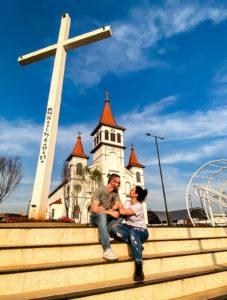 igreja-matriz-imaculada-conceicao-videira-sc (13)