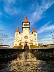 igreja-matriz-imaculada-conceicao-videira-sc (15)
