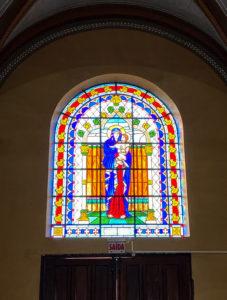 igreja-matriz-imaculada-conceicao-videira-sc (16)