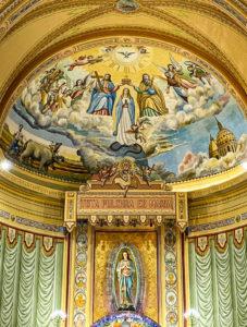 igreja-matriz-imaculada-conceicao-videira-sc (19)