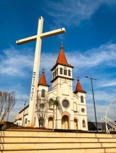 igreja-matriz-imaculada-conceicao-videira-sc (26)