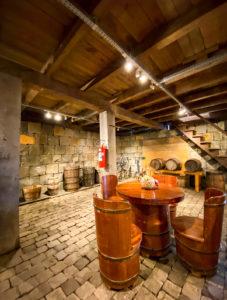 museu-do-vinho-mario-de-pellegrin-videira-sc (10)