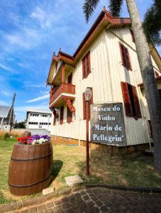 museu-do-vinho-mario-de-pellegrin-videira-sc (2)