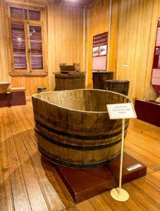 museu-do-vinho-mario-de-pellegrin-videira-sc (3)