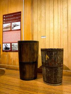 museu-do-vinho-mario-de-pellegrin-videira-sc (4)