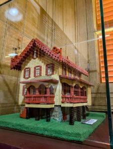 museu-do-vinho-mario-de-pellegrin-videira-sc (5)