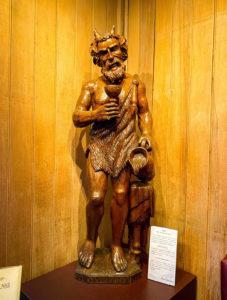 museu-do-vinho-mario-de-pellegrin-videira-sc (6)