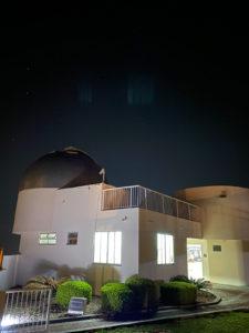 observatorio-astronomico-domingos-forlin-videira (1)