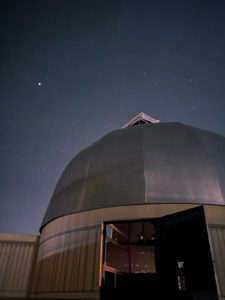 observatorio-astronomico-domingos-forlin-videira (4)