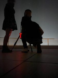 observatorio-astronomico-domingos-forlin-videira (5)