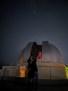 observatorio-astronomico-domingos-forlin-videira (6)